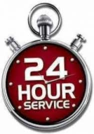 24/7 Locksmith North Vancouver